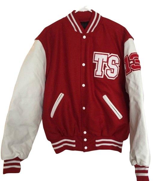 ts-letterman-jacket