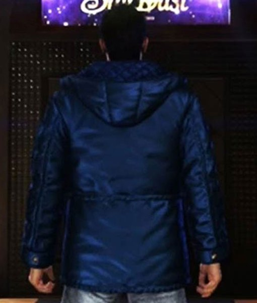 yakuza-6-jacket