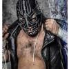 all-elite-wrestling-evil-uno-black-leather-vest
