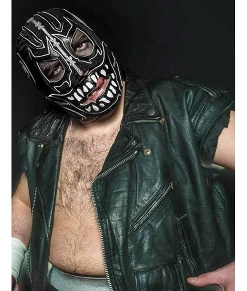 all-elite-wrestling-evil-uno-leather-vest