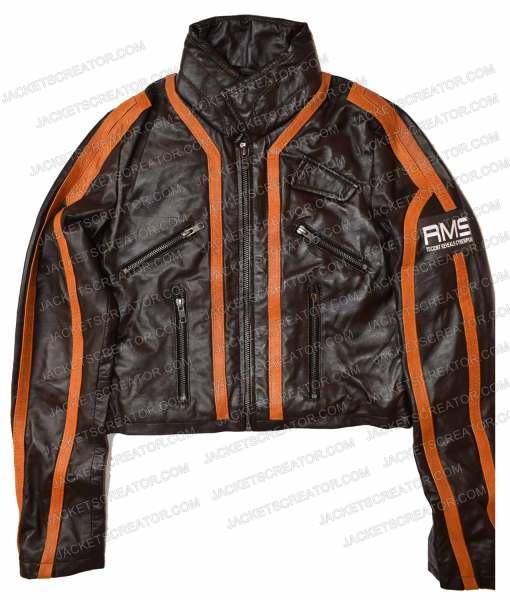 cyberpunk-syn-jacket