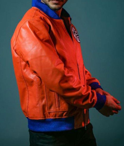 dragon-ball-goku-jacket