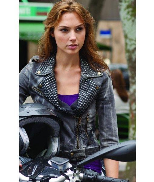 fast-and-furious-9-gal-gadot-jacket