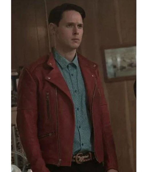 holistic-detective-agency-s02-dirk-gently-red-leather-jacket