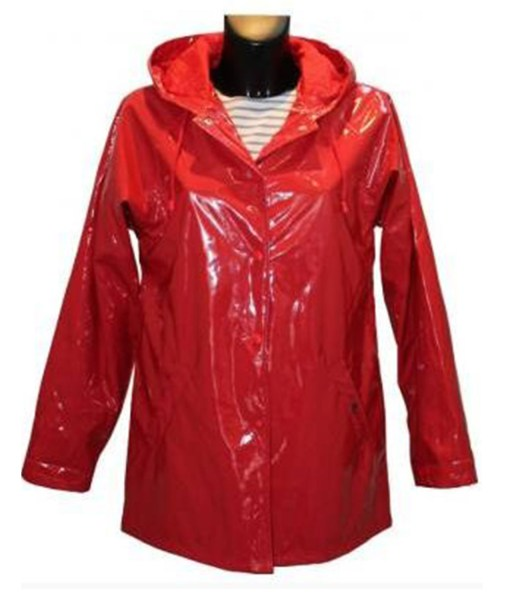 kayla-powell-rain-coat
