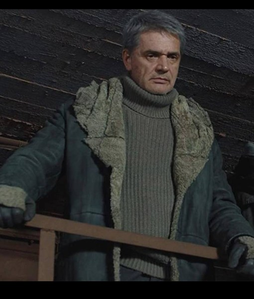 konstantin-lavronenko-coma-yan-shearling-jacket