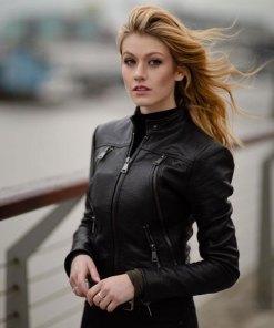 mia-smoak-leather-jacket