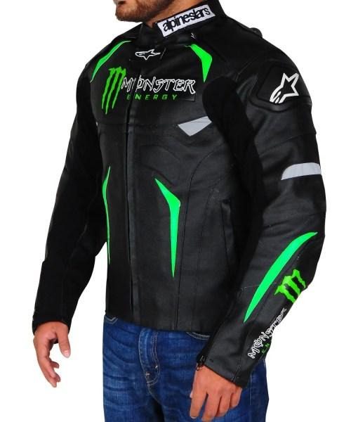 monster-energy-jacket