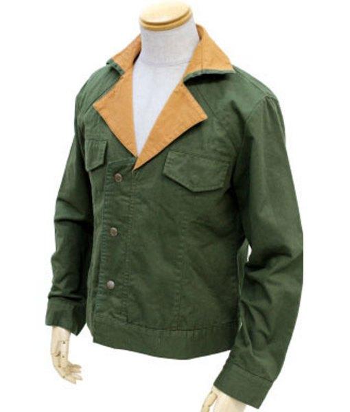 orga-itsuka-jacket