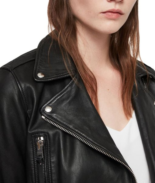 ruby-jacket