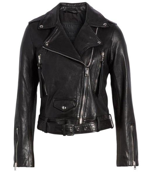 ruby-leather-jacket