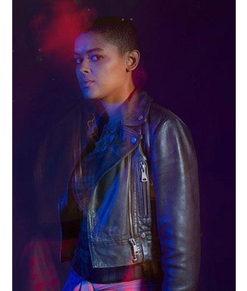 sacred-lies-elsie-leather-jacket