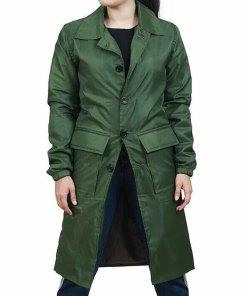 satu-coat