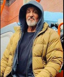 sylvester-stallone-samaritan-jacket