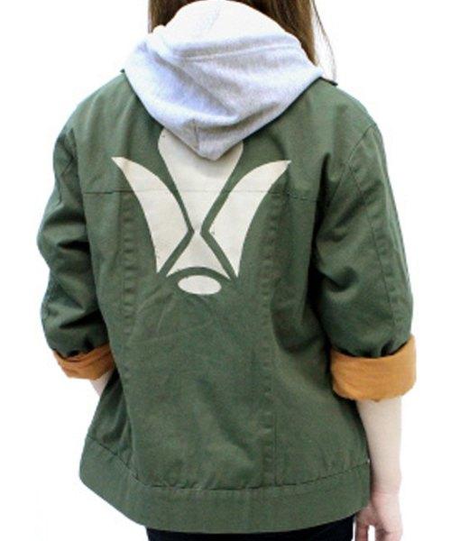 tekkadan-cotton-jacket