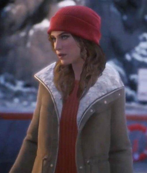 alyson-ronan-tell-me-why-coat