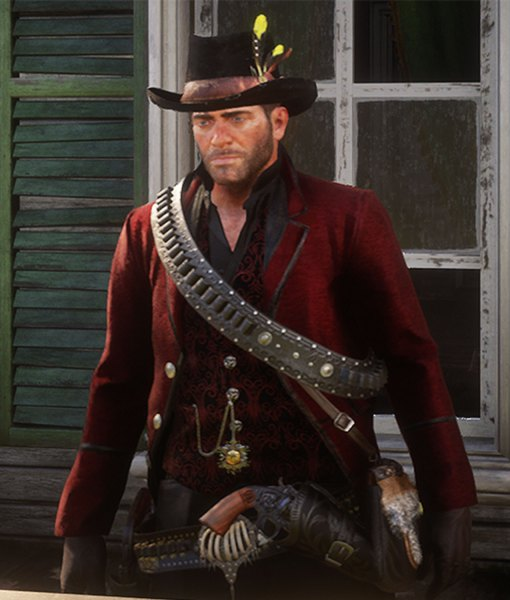 arthur-morgan-rdr2-maroon-coat