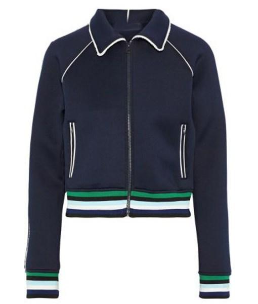 betty-cooper-track-jacket