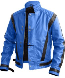 blue-thriller-jacket