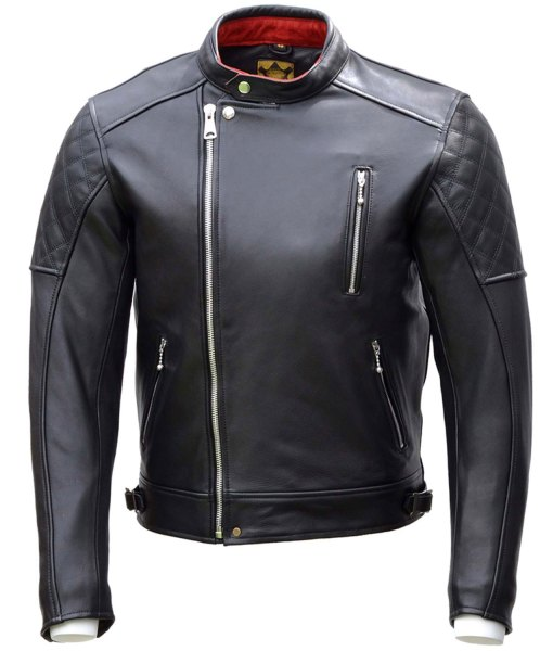 bobber-motorcycle-jacket