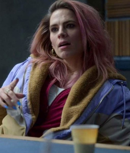 criminal-uk-hayley-atwell-jacket