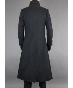 darker-than-black-coat