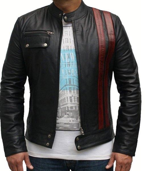 death-race-jacket