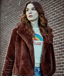 dispatches-from-elsewhere-simone-shearling-jacket