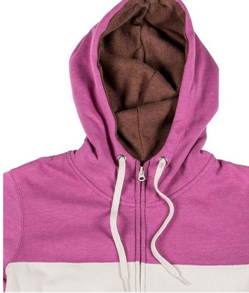 ellie-the-last-of-us-part-ii-hoodie
