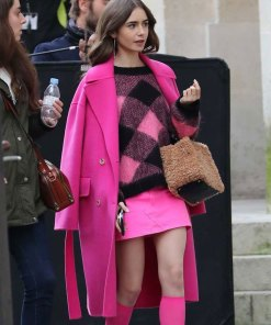 emily-in-paris-lily-collins-coat