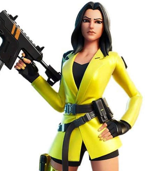 fortnite-yellow-jacket-starter-pack