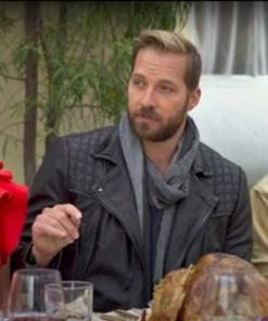friendsgiving-gunnar-leather-jacket