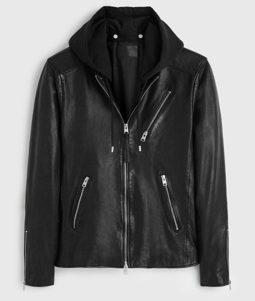 harwood-leather-biker-jacket-with-hood