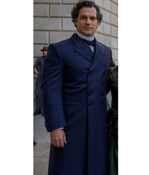 henry-cavill-sherlock-coat