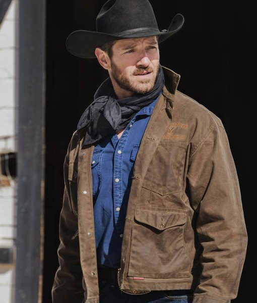 ian-bohen-yellowstone-season-03-ryan-jacket