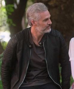 juan-pablo-medina-dad-wanted-leather-jacket