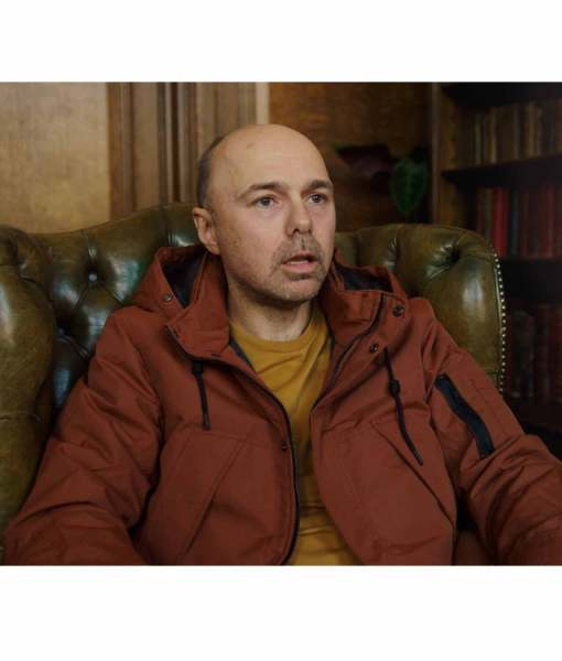 karl-pilkington-sick-of-it-karl-jacket