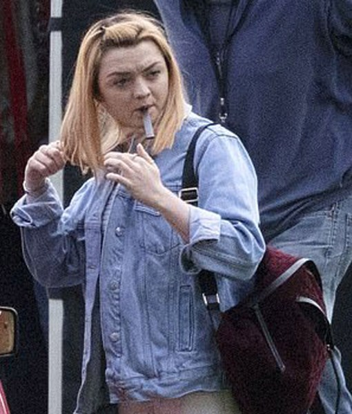 maisie-williams-the-owners-mary-denim-jacket