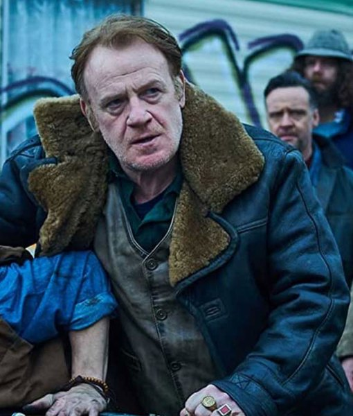 mark-lewis-jones-gangs-of-london-kinney-edwards-coat