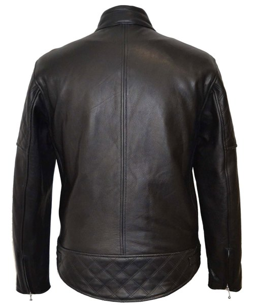 mens-bobber-biker-leather-jacket