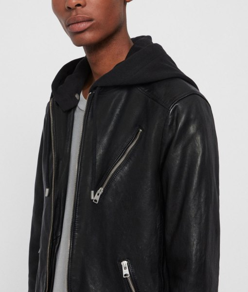 mens-harwood-leather-biker-jacket-with-hood