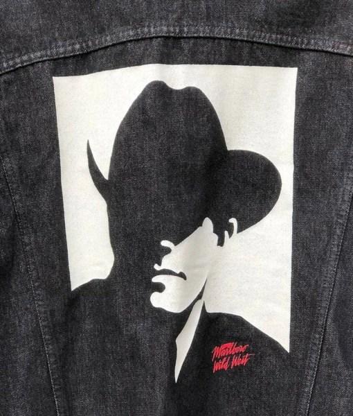 mens-vintage-marlboro-man-denim-jacket