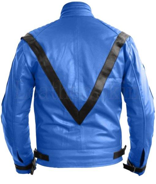 michael-jackson-thriller-blue-leather-jacket