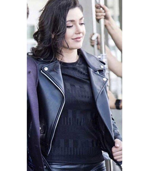 no-escape-viktoria-leather-jacket