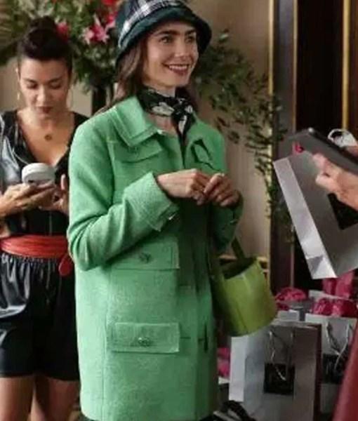paris-emily-cooper-mid-length-coat