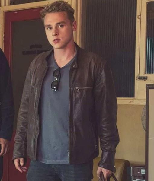 pixie-leather-jacket