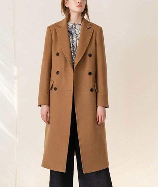 rachael-leigh-cook-love-guaranteed-susan-whitaker-brown-coat