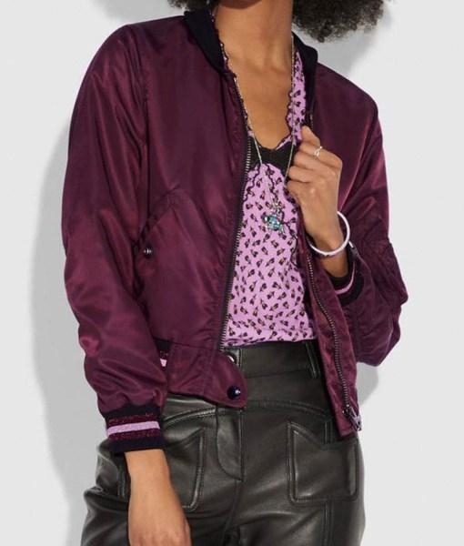 riverdale-s04-betty-cooper-bomber-jacket
