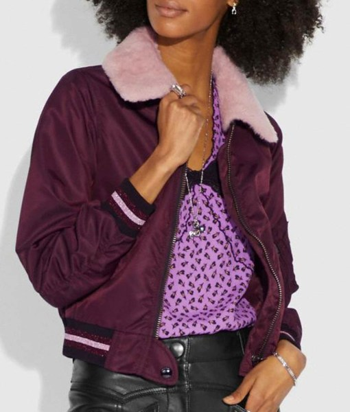 riverdale-season-04-betty-cooper-jacket