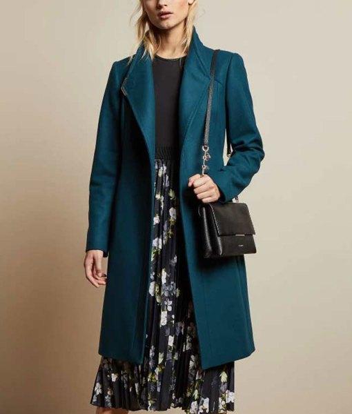 susan-whitaker-coat